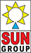 Sun-group-logo